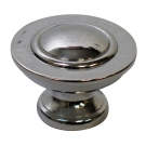 B-Polished Nickel